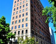 1366 North Dearborn Parkway Unit 14BC, Chicago image