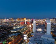 4381 FLAMINGO Road Unit #5204, Las Vegas image