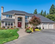 19912 97th Ave SE, Snohomish image