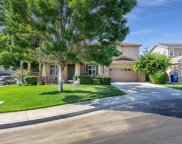 12201 Marigold, Bakersfield image