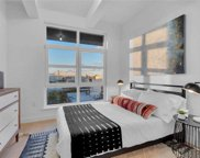 5-33 48th Avenue Unit #6N, Long Island City image
