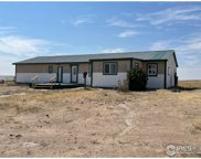 47986 County Road 122, Grover image