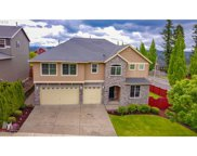 12706 SE MEADEHILL  AVE, Happy Valley image