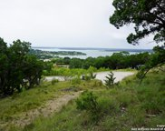 981 El Capitan Trail, Canyon Lake image
