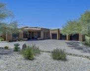 10484 E Skinner Drive, Scottsdale image