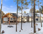 10834 Beas Drive, Conifer image