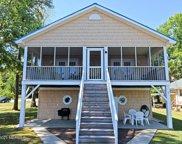 2743 Waccamaw Shores Road, Lake Waccamaw image