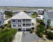 6320 W Beach Drive, Oak Island image