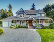 22233 NE 197th Place, Maple Valley image