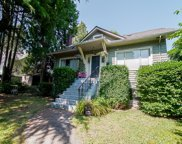 807 Sangster Place, New Westminster image