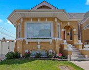 4115 West 56Th Street, Chicago image