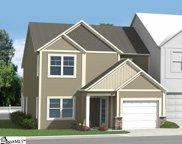 823 Stonebriar Street Unit 209B, Simpsonville image