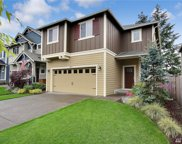 3033 S Christy's Crossing Dr, Federal Way image