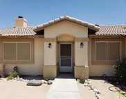 13166 DEL RAY Lane, Desert Hot Springs image
