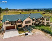 13745 Holmes Road, Colorado Springs image