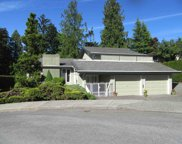 6050 Humphries Place, Burnaby image