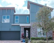 9014 Pelican Cove Trail, Kissimmee image