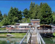 275 Boardwalk, Bamfield image