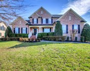 1810 Grey Pointe Dr, Brentwood image