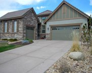 10687 Featherwalk Way, Highlands Ranch image