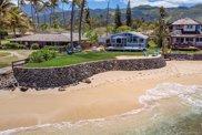 68-001 Laau Paina Place, Waialua image