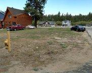 42648     Moonridge Road, Big Bear image