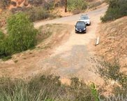30562     Hunky Dory Lane, Trabuco Canyon image