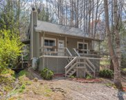 21 Susan  Drive, Maggie Valley image