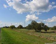 4356 Us Highway 181 N, Floresville image