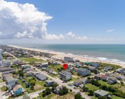219 W Terminal Boulevard Unit #B, Atlantic Beach image