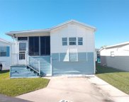 19681 Summerlin RD Unit 242, Fort Myers image