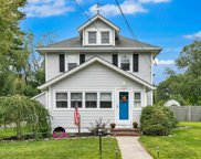 179 Garfield Avenue, Island Heights image