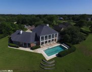 3711 Turnberry Dr, Gulf Shores image