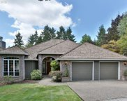 15370 SW HERON  CT, Beaverton image