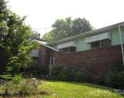 129 Dula Springs  Road, Weaverville image