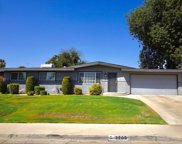 3206 Renegade, Bakersfield image