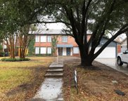 3605 Shelby Drive Unit 3607, Fort Worth image