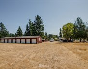 11519 Vail Road SE, Yelm image