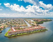 1 Colony Point Drive Unit 13B, Punta Gorda image