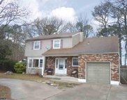 3 Wilson Ave, Somers Point image