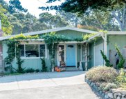 1025 Lincoln Ave, Pacific Grove image