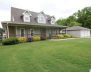 147 Carlton Road, Scottsboro image