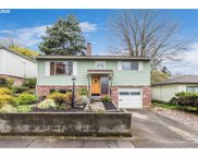 225 SE 74TH  AVE, Portland image