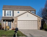 19117 Fox Chase  Drive, Noblesville image