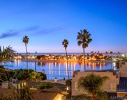 3646 Promontory, Pacific Beach/Mission Beach image