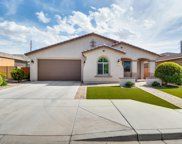1219 W Fir Tree Road, San Tan Valley image