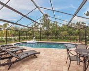 15657 Beachcomber  Avenue, Fort Myers image