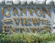 20084 Crestview Drive, Canyon Country image