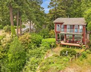 10567 Sunrise Bluff Lane NE, Bainbridge Island image