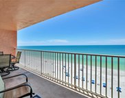 20002 Gulf Boulevard Unit PH-3, Indian Shores image
